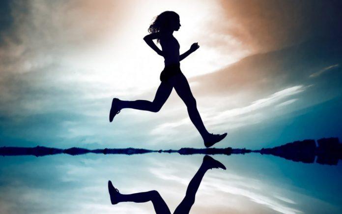 run more efficient